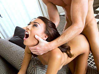 exxxtra-small Make My Dick Rise