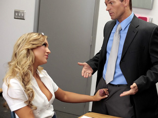 xvideos, innocent-high Hands On 2013