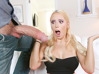 pornhub, lust-hd Birthday Anal