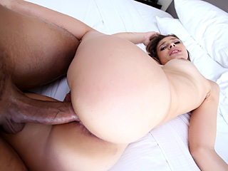 shes-new Our Best ASSet!