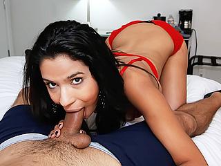 pornhub, lust-hd Bday 3way