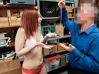 shoplyfter, pornoid Case No. 7978556