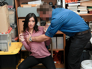 shoplyfter, pornoid Case No. 4216341