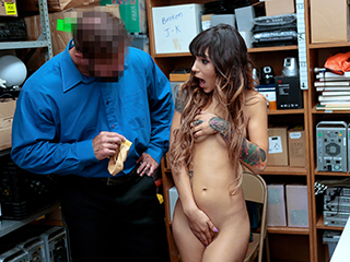 shoplyfter, pornoid Case No. 5378008