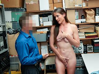 shoplyfter, pornoid Case No. 4185156