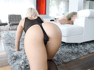 team-skeet, hd21 Charley Monroe No More Studying Lets Bone