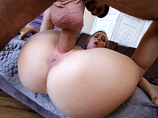tube8 Dainty Boob Teenie With Bald Treasure Hole